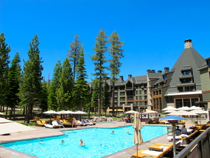 ritz-tahoe-pool.JPG
