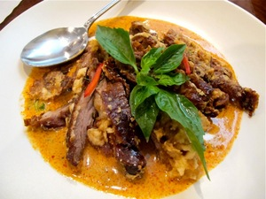 lotusofsiam-duckchuchee.jpg