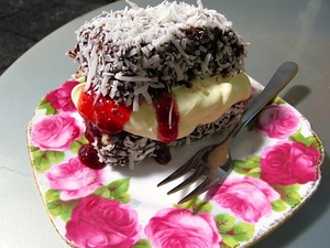 9a-auckland-lamington.jpeg