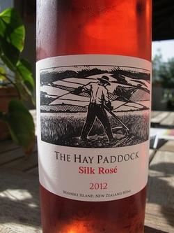 2-haypaddock-rose.jpeg