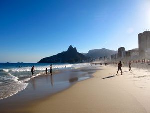 2a-rio-ipanema-afternoon.jpg