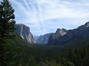 5-yosemite-valleyview.jpg