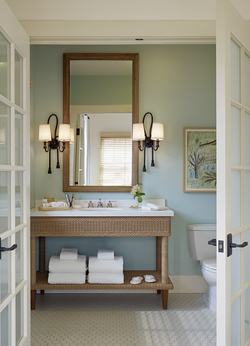 9c-IndianSprings-bathroom.jpg