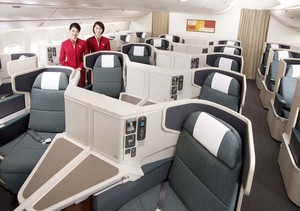 hongkong-cathay-businessclass.jpg