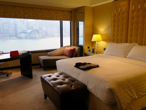 8h-hongkong-intercontinental-room.jpg