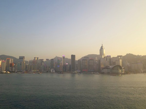 1c-hongkong-intercontinental-view.jpg