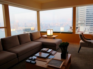 2g-hongkong-upperhouse-room.jpg