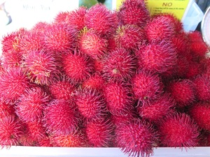2-hawaii-rambutan.jpeg
