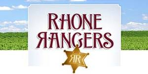 rhone_large.jpg