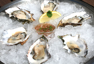 Oysters4.png