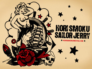 sailorjerry.jpg