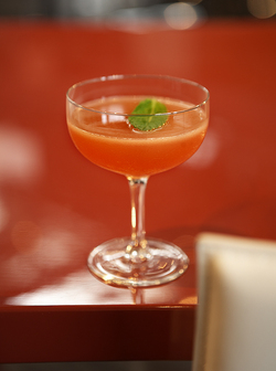 orsoncocktail.jpg