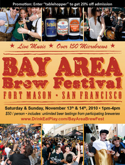 2010_bayarea_brewfest_tablehopper.jpg