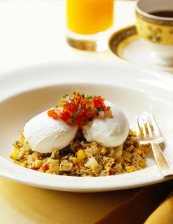 silks-Hash-and-Eggs.jpg