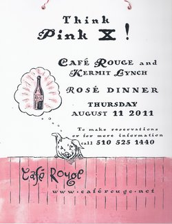 cafe_rouge_think_pink.jpg
