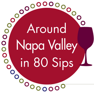 AroundNapa-bottlenotes.jpg