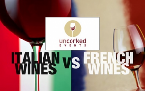 Italy_vs_France_wine_showdown.png