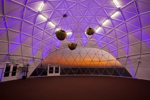 rockwall-eventdome.jpg