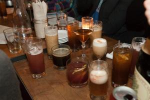 15romolo-drinks.jpg