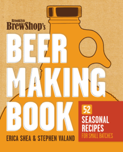 Brooklyn-Brew-Shop-Beer-Making-Book-cover.png
