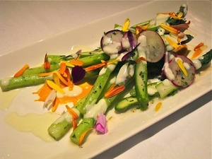 Grand_Cafe_asparagus_salad.jpg
