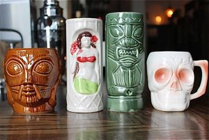04_Tradition_TikiMugs.jpg