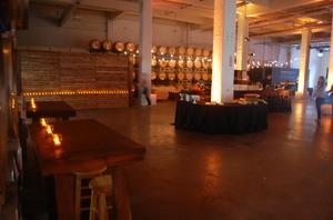 Dogpatch_Wineworks_Candlelight.jpg