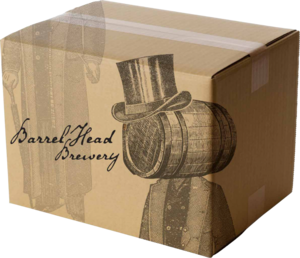 BarrelHeadBrewery-logo.png