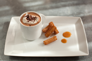 Jardiniere-Hot-Chocolate.jpg