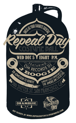 Repeal_Day_Party.jpg