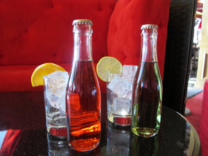 Starlight_Xmas_Bottles.jpg