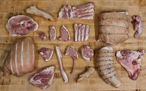 01_butchery_at_4505.jpg