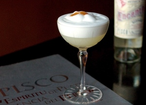 encanto-PiscoSour.jpg