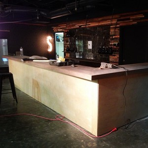 Speakeasy_tap_room_construction.jpg