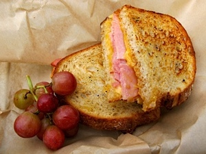 americangrilledcheese-sandwich.jpg