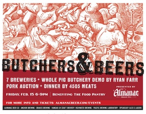 01_butchers_beers_poster.jpg