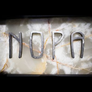 nopa-sign.jpg