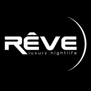 reve_logo.jpg