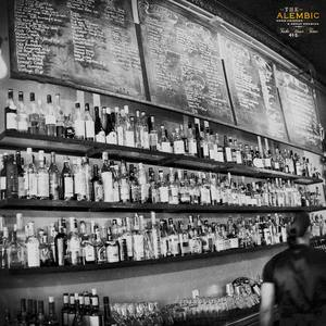 Alembic-CocktailBar.jpg