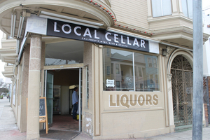 01_Local_Mission_Cellar_ext.jpg