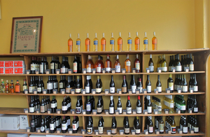 02_Local_Cellar_shelves.jpg