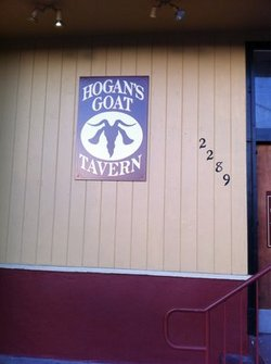 Hogans_Goat_Old_Sign.jpg