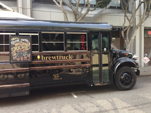 BrewTruck_Bus.jpg