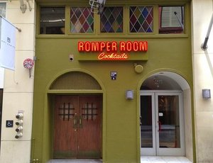 Romper_Room_Ext_Yelp.jpg