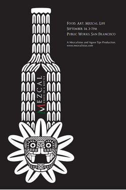 Mezcal_Mexico_in_a_Bottle.jpg