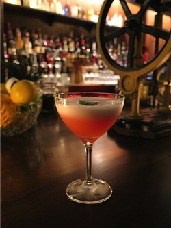 01_Devils_Acre_Cloverleaf_cocktail.jpg