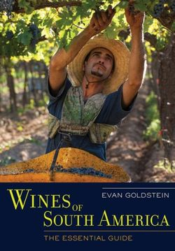 01_wines_of_SA_book.JPG