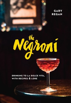 theNegroni_book_cover.jpg