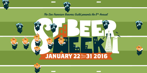 SF_Beer_Week_poster.png