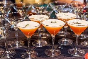 cuesa_winter_cocktails_AHarris.jpg
